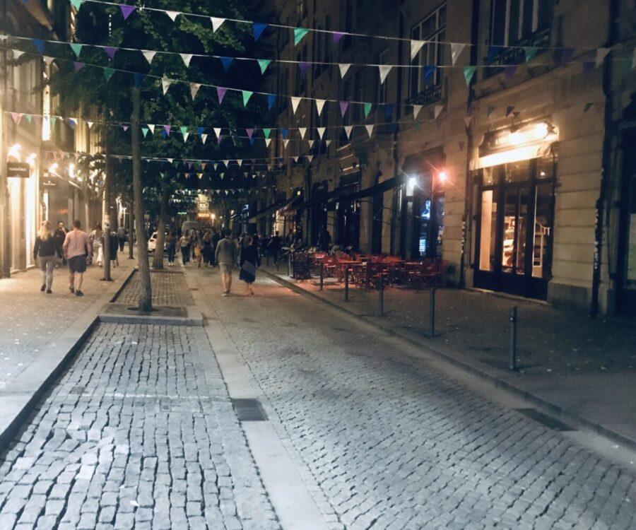 Porto-la-città-più-bella-del-Portogallo