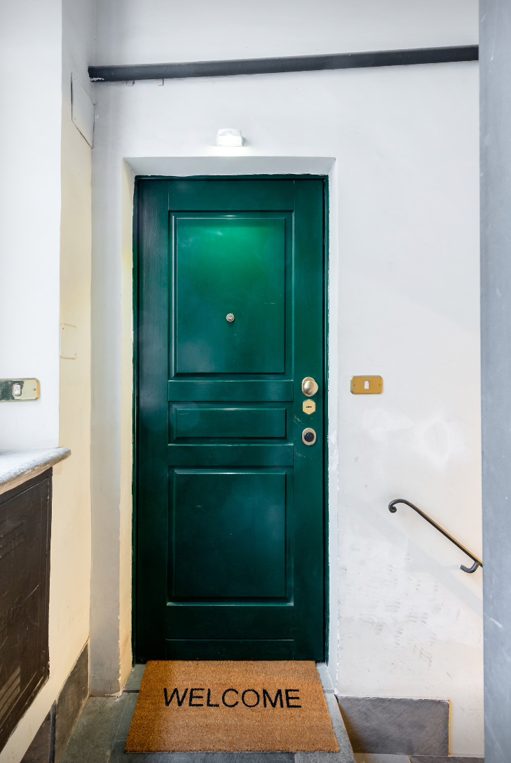 Affittare casa tramite Airbnb